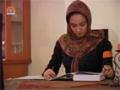 [26 Feb 2015] Successful Iranian Women | کامیاب ایرانی خواتین - Urdu