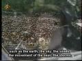 Late Ayatollah Taleqani Friday Sermon - Persian sub English