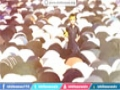 بڑا مسلم بنا پھرتا ہے جو مسجد میں پھٹتا ہے - Urdu