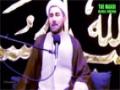 Imam Ali\\\'s  Definition of Islam | Sheikh Mansour Leghaei - English
