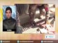 [07 March 2015] Afghanistan forces claimed to kill hundreds of Taliban in Helmand - English
