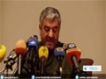 [07 March 2015] IRGC Commander:  Motive behind creating ISIL was preventing unity among regional nations - English