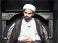 [01] Qososiyat e Ashaab e Imam Hussain (as) | خصوصیات اصحاب اما م حیسن - H.I Akhtar Abbas Ja