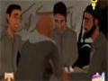 [41] [Animation] فرزندان آفتاب Farzandane Aftab - Farsi
