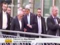 Detrás de la Razón - Netanyahu en Congreso de EEUU - Mar 7, 2015 - Spanish