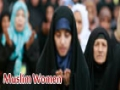 [Discussion Program : Muslim women] West & Domestic Violence - English