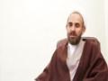 کالای مشابہ داخلی، حجتالاسلام و المسلمین فلاحزاده - Farsi