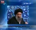 [22-10-1393] Tehran Friday Prayers حجۃ الاسلام خاتمی - خطبہ نماز جمعہ - Farsi