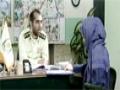 [02] Irani Drama Serial | Saheb Delan | صاحبدلاں - Urdu