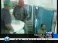 UN suspends food aid to half of Gazans - 14Nov08 - English