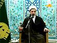 حضرت فاطمه زهرا سلام الله علیها | فرزند صالح، گل بهشتی - Farsi