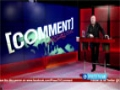 [23 March 2015] Comment - How Should Tony Benn and Rachel Corrie be Remembered?- English