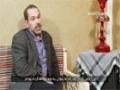 ثمره ی انقلاب اسلامی در تمام منطقه قابل مشاهده است - Englis Sub Farsi