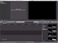 Final Cut Pro X - FULL CLASS - English
