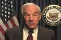 Ron Paul on the Global Financial Crisis - English