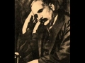 POEM-TULU-I-ISLAM RENAISSANCE OF ISLAM BY IQBAL-2 English Sub