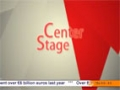 [Talk Show : Center Stage - Geneve 2 Deadlock - English