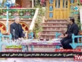 (ویژه ماه محرم | این صبح با حسین(ع - Farsi