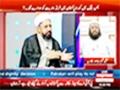 Kal Tak : Kiya Hukumat Yemen Aur Saudi Mein Dosti Karwa Sakti Hai??? - 26 Mar 2015 - Urdu