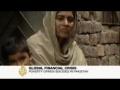 Pakistans financial suicide crisis - 14 Nov 08 - English