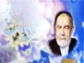 [130] ارتباط با خدا - زلال اندیشه - Farsi