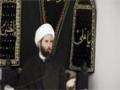 [02] Wilayah - H.I. Hamza Sodagar - English