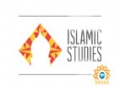 [Discussion Show : Islamic Studies] Principles of Belief Divine Guidance - English