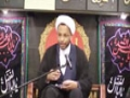 [Clip] Why Leader wrote Letter 4U Sh. Usama Abdulghani USA 2015 English