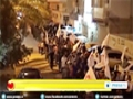 [04 April 2015] Bahrainis condemn  Al Khalifah regime for arresting opposition activists - English