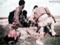تیزر مستند بدون مرز عشق 3 - Farsi