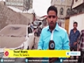 [09 April 2015] Warplanes target locations in several provinces in Yemen - English