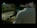 Iranian TV Commercial - Muslim love for Hezbollah