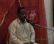 Ho Ke Sob Ham Zabaan Khaite Hain - Urdu
