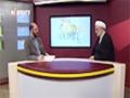 Diálogo Abierto - El profeta Mohamad (P) - Spanish