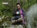 [Episodio 03] Operación 125 - Spanish