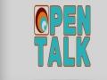 [Discussion Program : Open Talk] Judaism & Zionism – English