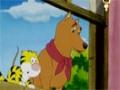 [04] [کودک و نوجوان] Billy The Cat بیلی، گربهای که حرف میزند - Farsi