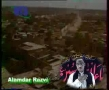 Bola kar sab ko by Alamdar Razvi - Noha - Urdu