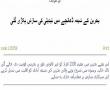 Shia News - Bahrain - Urdu