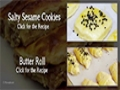 Recipe for Turkish Borek and Phyllo Pastry - Turkish Recipe - English