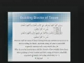 Br. Hassanain Govani - Ramadhan 1429 - ENGLISH - Part 2