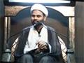 [07] Qososiyat e Ashaab e Imam Hussain (as)  | خصوصیات اصحاب اما م حیسن - Moulana Akhtar Abb