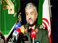 (آرمان انقلاب اسلامی،ایجاد تمدن اسلامی (قسمت اول - Farsi