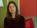 A Witness in Palestine - Anna Baltzer - Part 3 - English