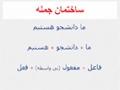 [13] Learn Farsi فارسی سیکھئے - Urdu