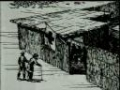 Video Proof - Holocaust propaganda Full of Lies - English