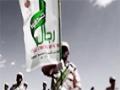 رجال الله ما زالوا في الميدان - Arabic