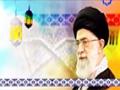 [138] برخورد حکیمانه با پدیده تهاجم فرهنگی - زلال اندیشه - Farsi