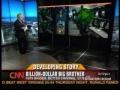 FBI Billion Dollar Big Brother-English