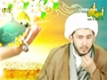 وقتی تکفیری های به ظاهر شیعه به جان هم می افتند - Farsi
